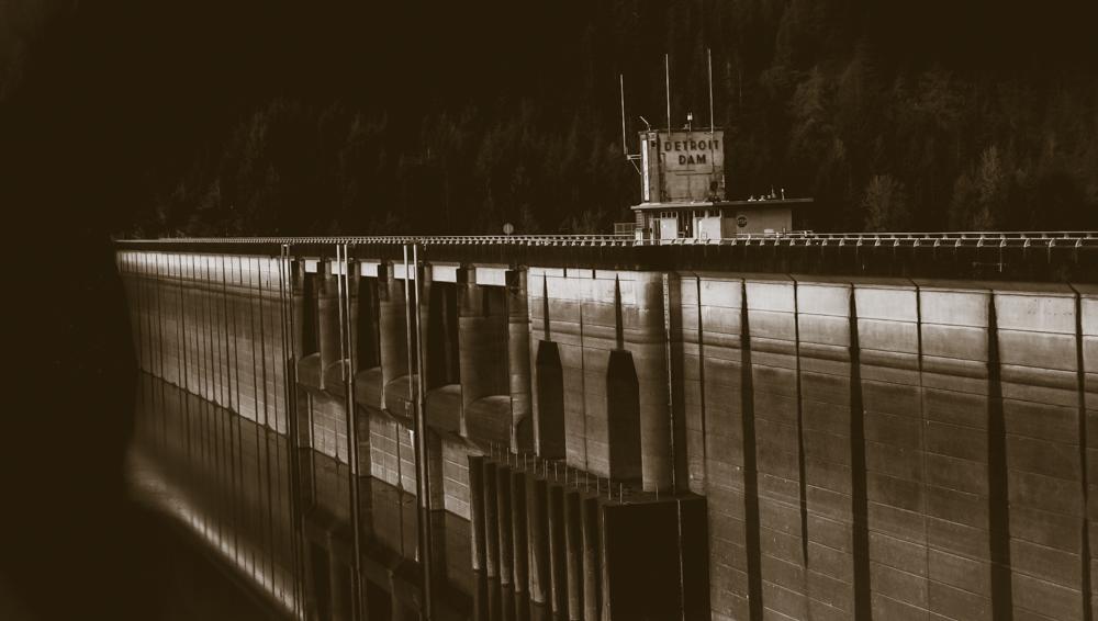 dam side (1 of 1).jpg