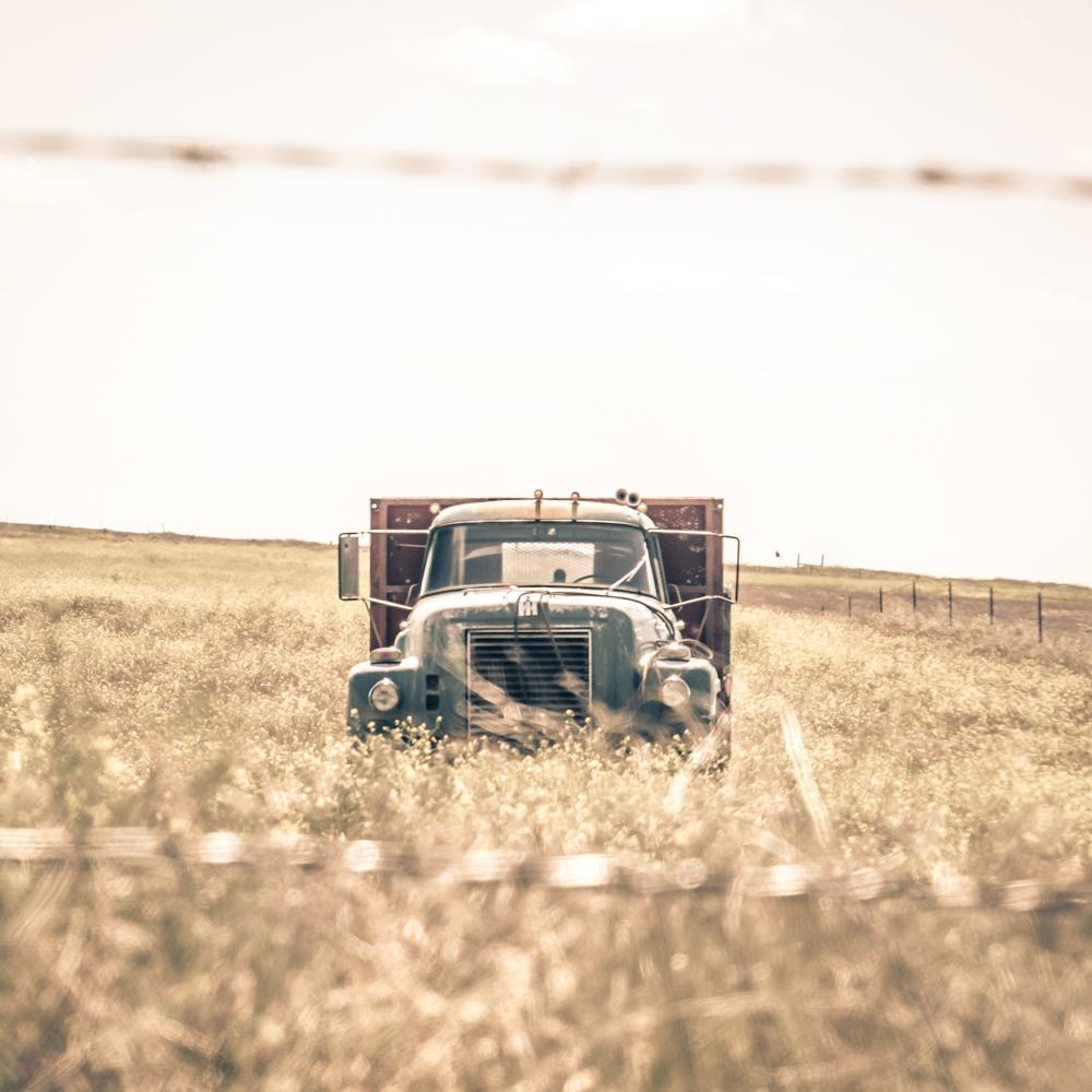 truck1-1.jpg