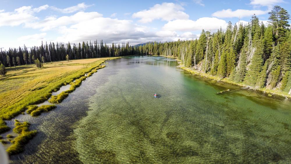 drone lakes (4 of 6).jpg