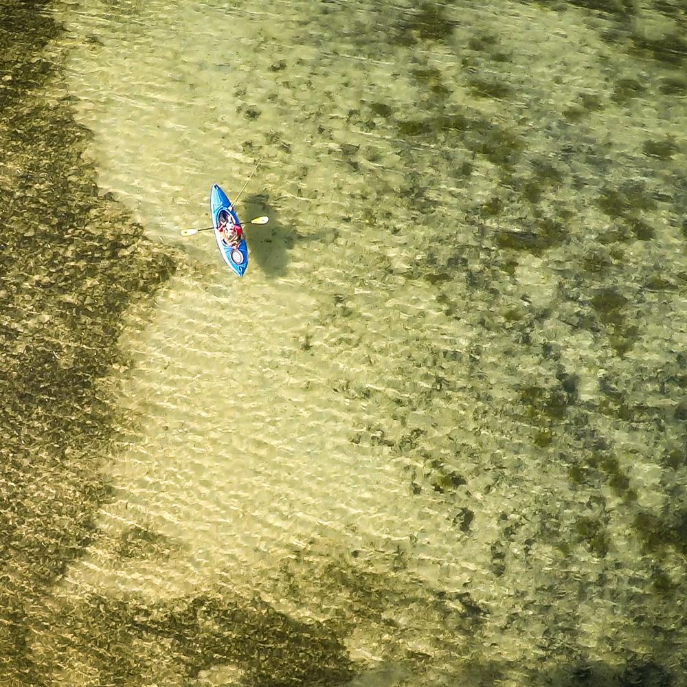 drone lakes (1 of 6).jpg