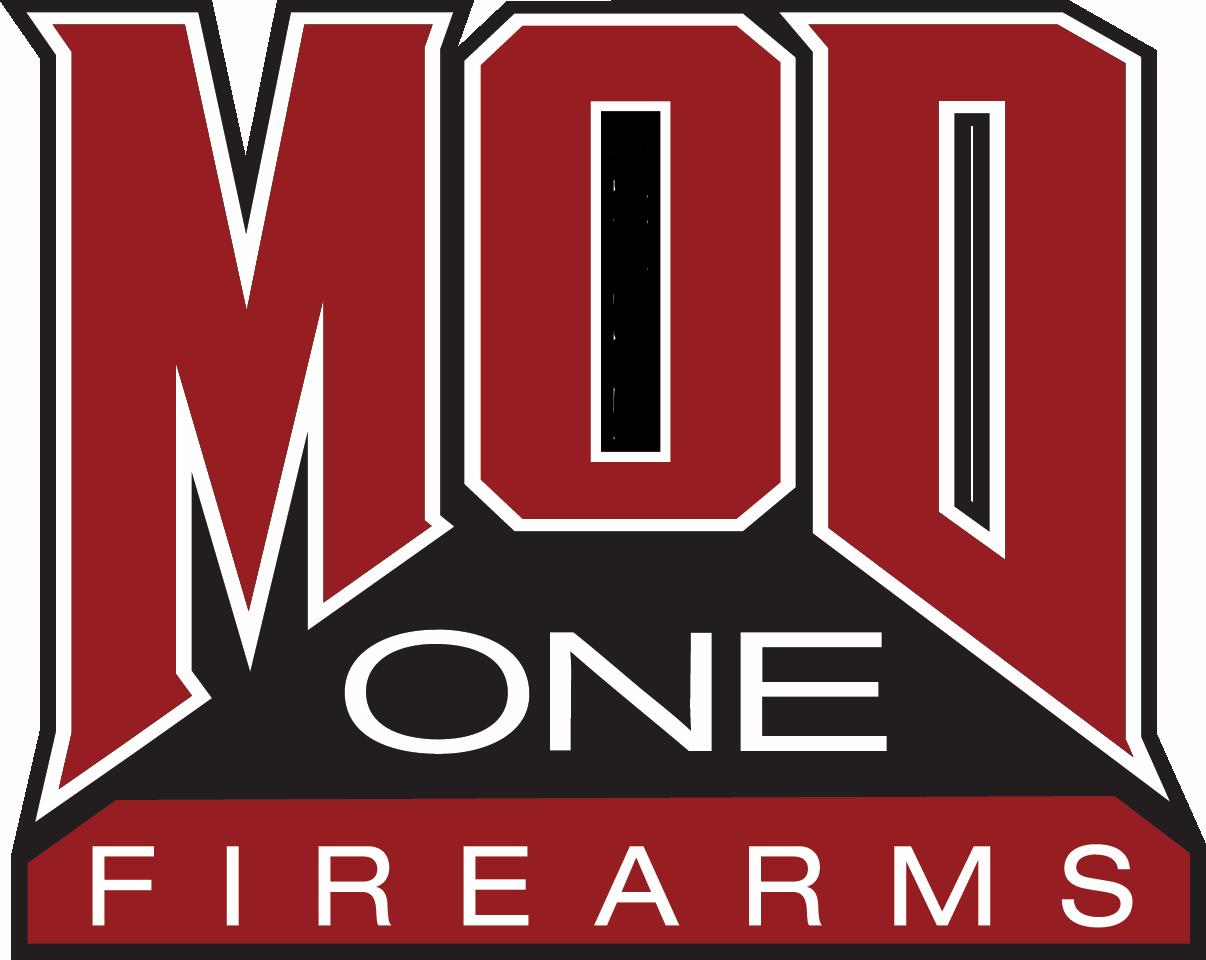 MOD-1-FA-2016.png