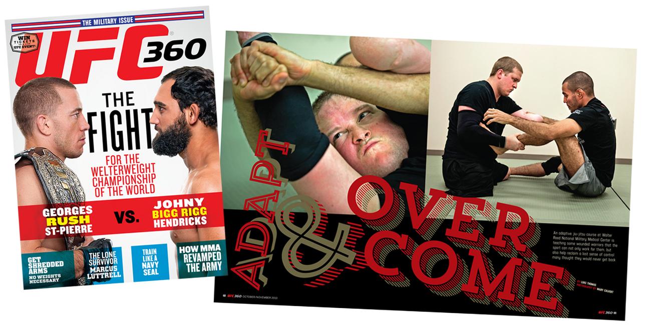 UFC360_covers.jpg
