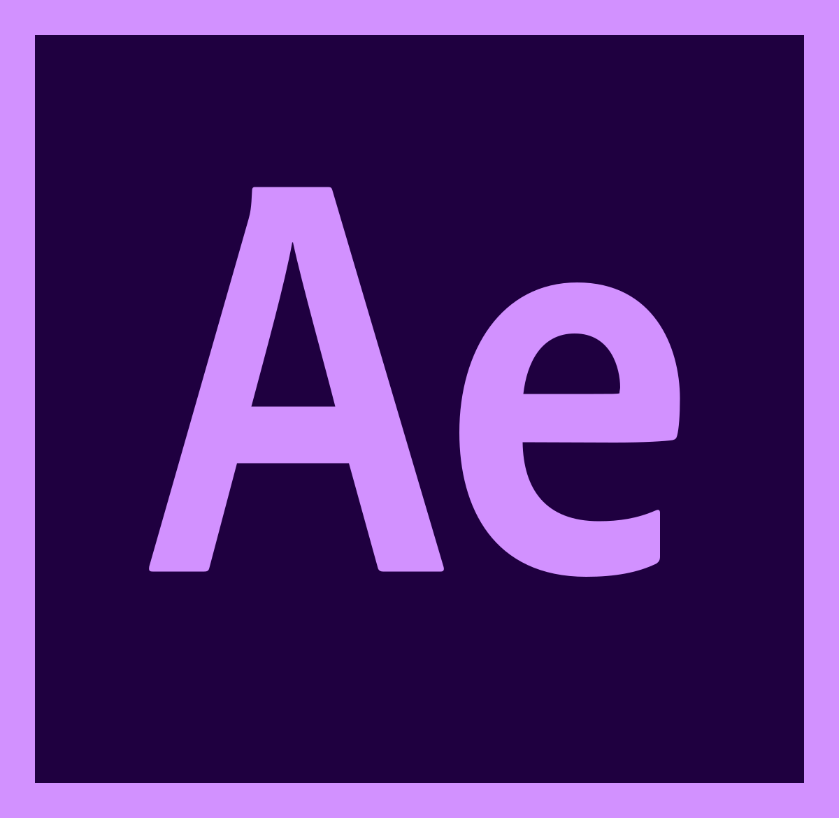 AE.png