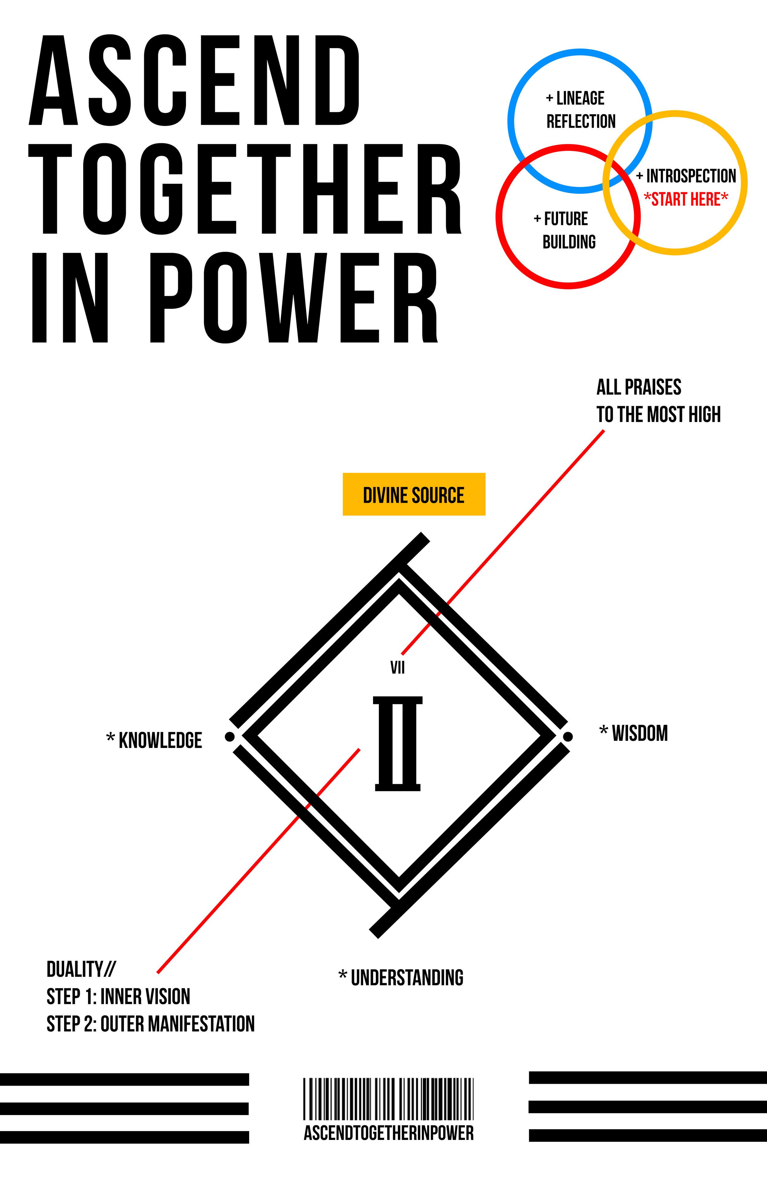 11X17 Poster.jpg