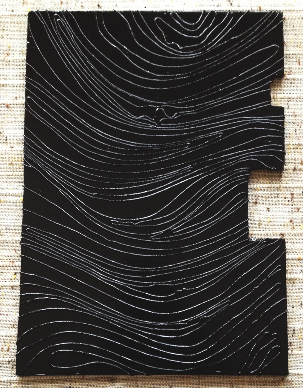 Tile3-SawTooth.jpg