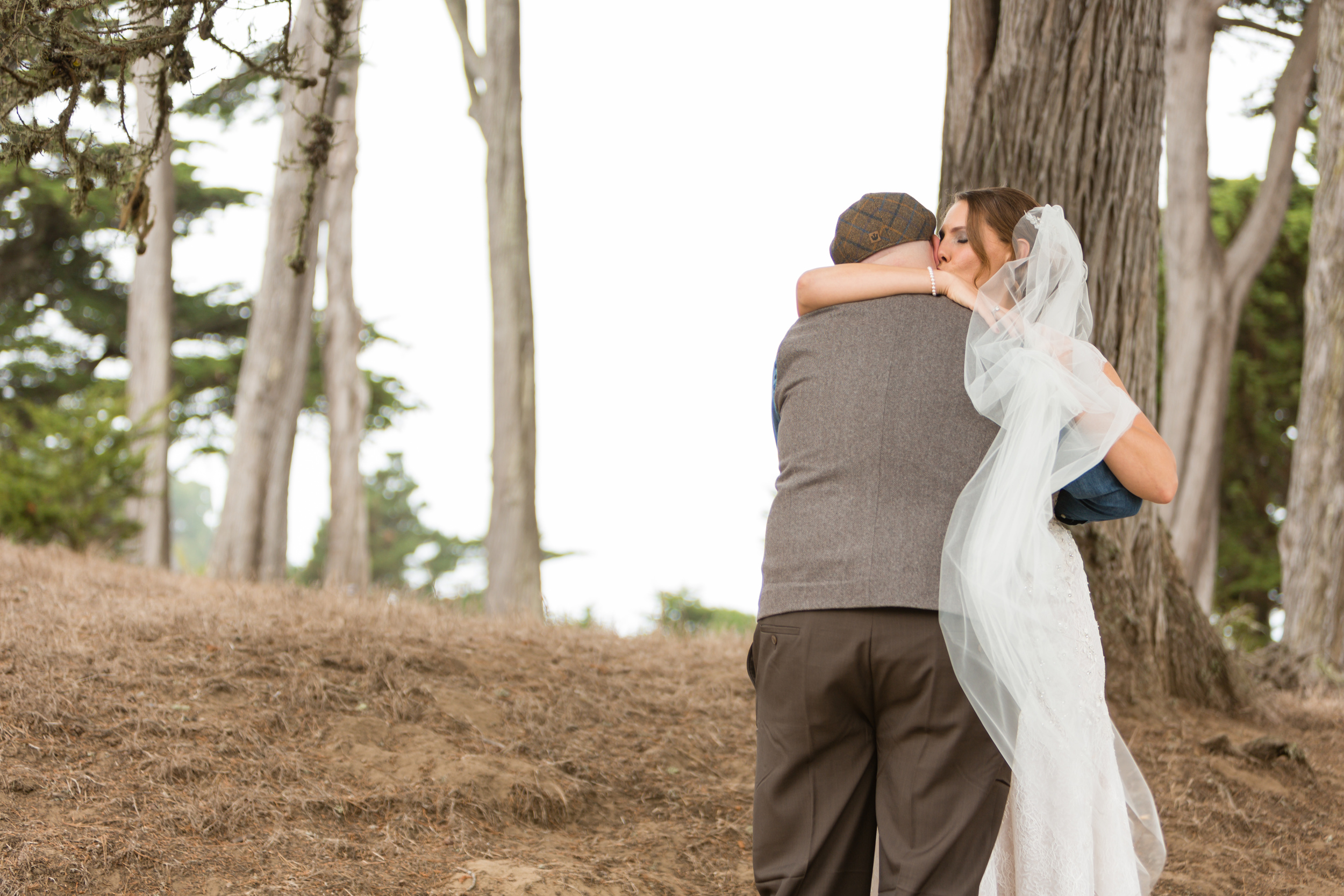 jenni-stephen-wedding-mt-tam-marin-96.jpg