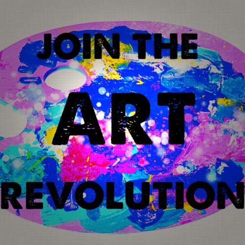 Join the Art Revolution (Kira).PNG
