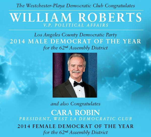 Bill-Roberts-Dem-of-Year3.jpg