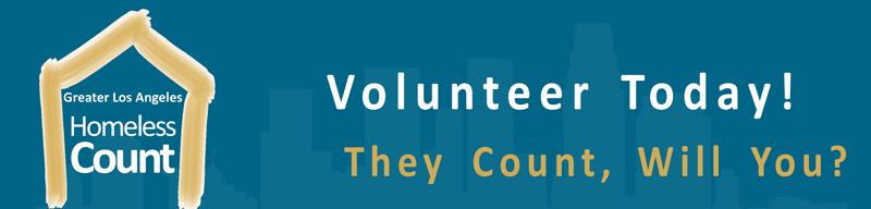 Volunteer_Today.jpg