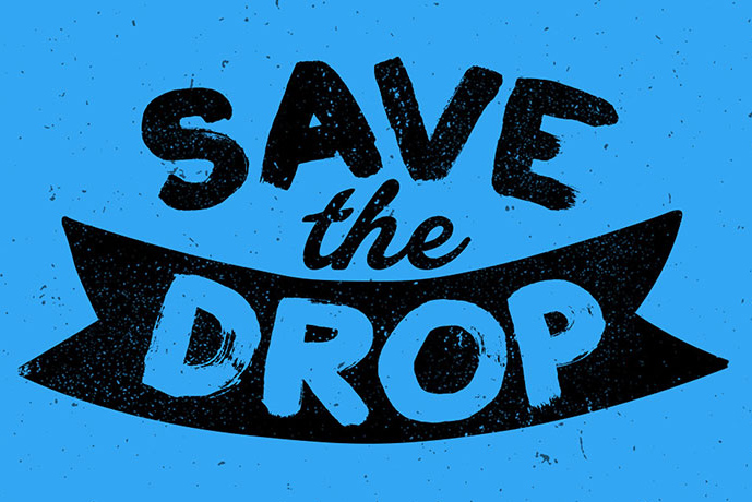 save-the-drop-drought-campaign.jpg
