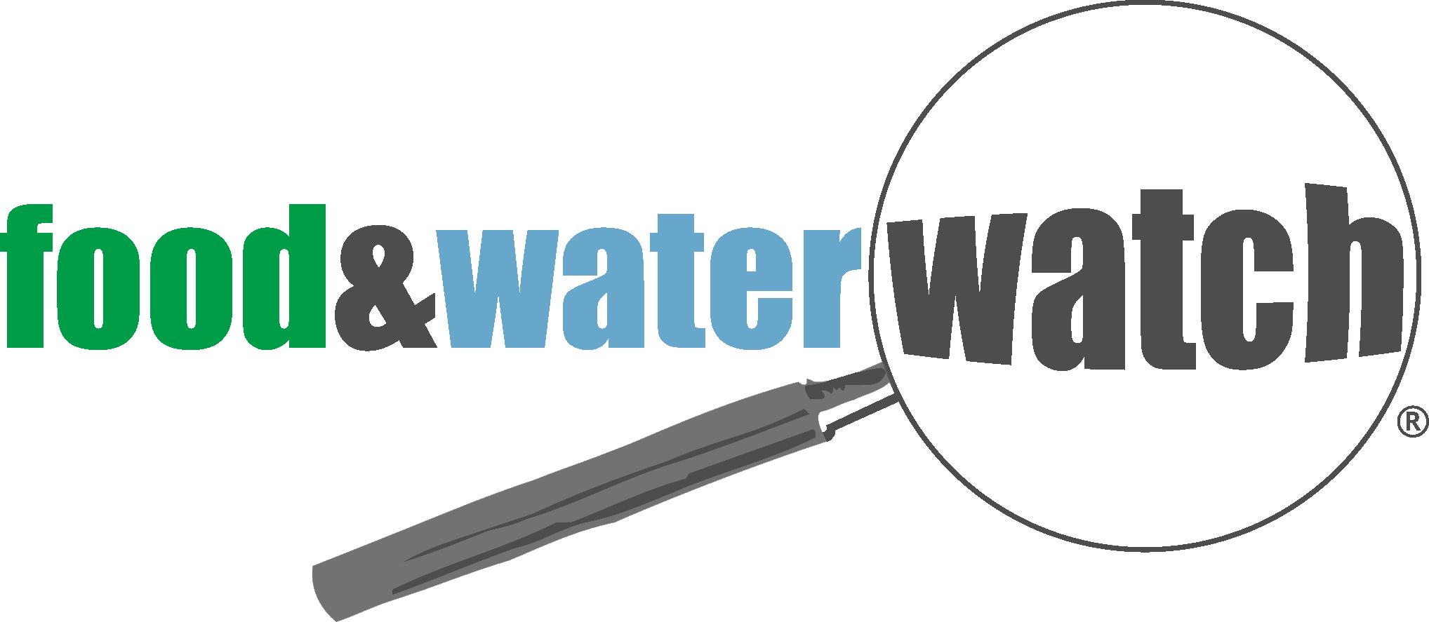 Food-Water-Watch-logo.png