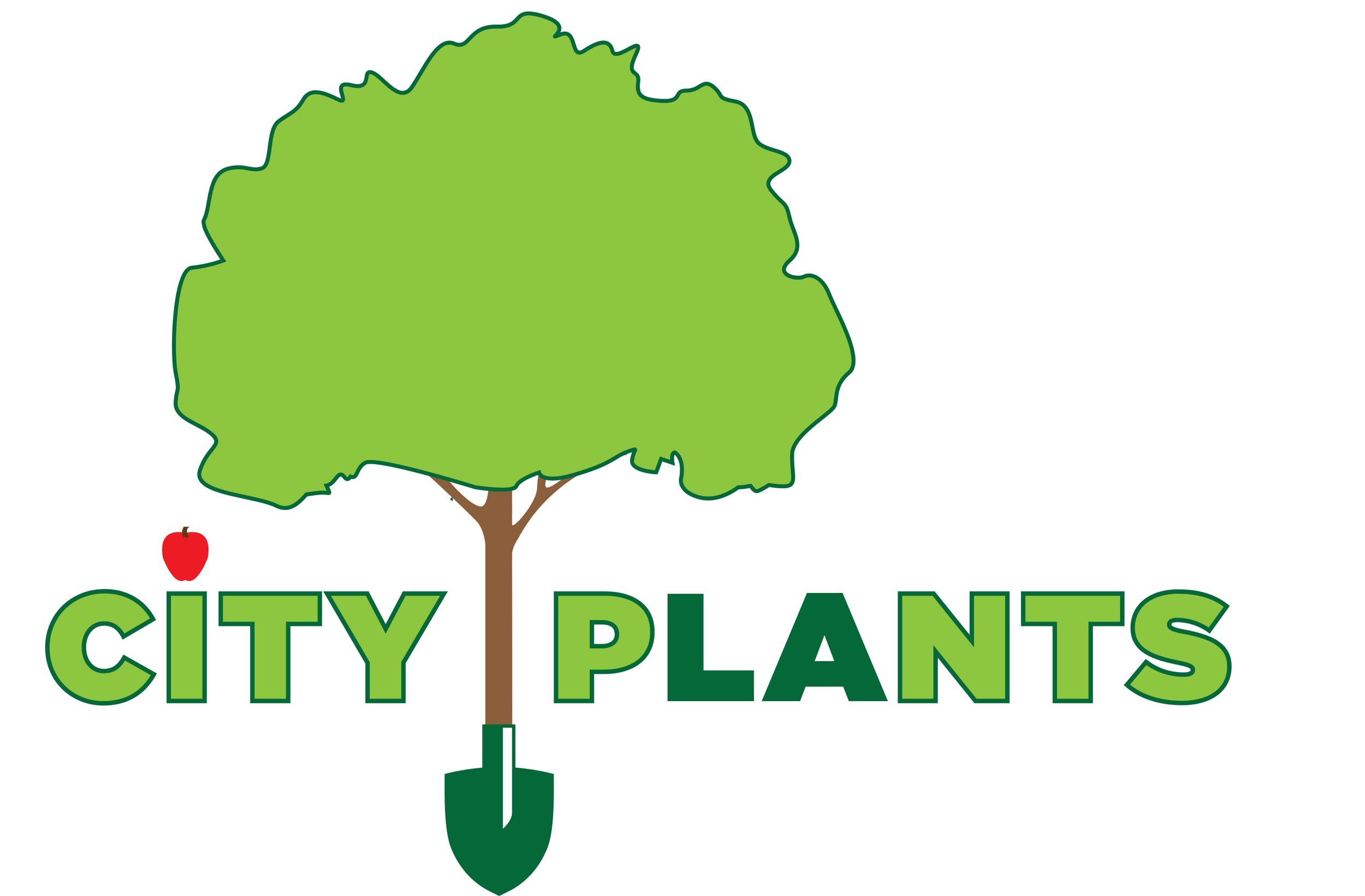 City_Plants_logo.jpg