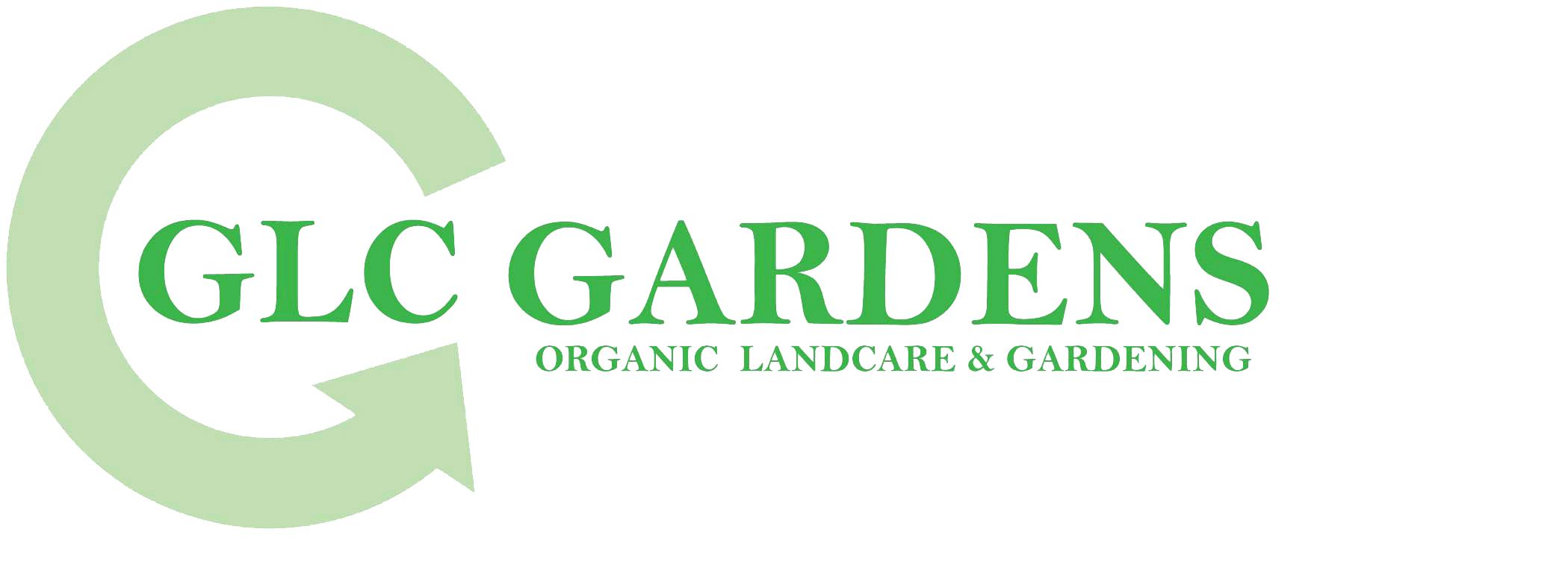 2014-GLC-Gardens-LOGO.png