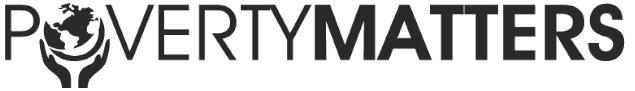 povertymatters logo