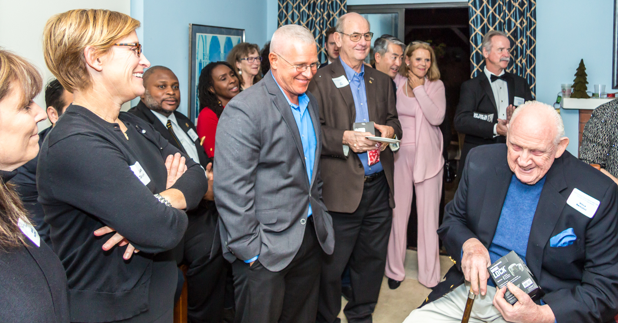 Westchester-Playa Democratic Club Holiday Party 2015 -29.jpg