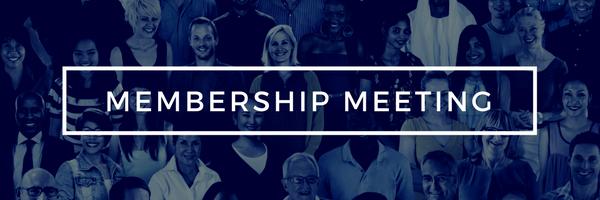 democratic club june 2017 meeting