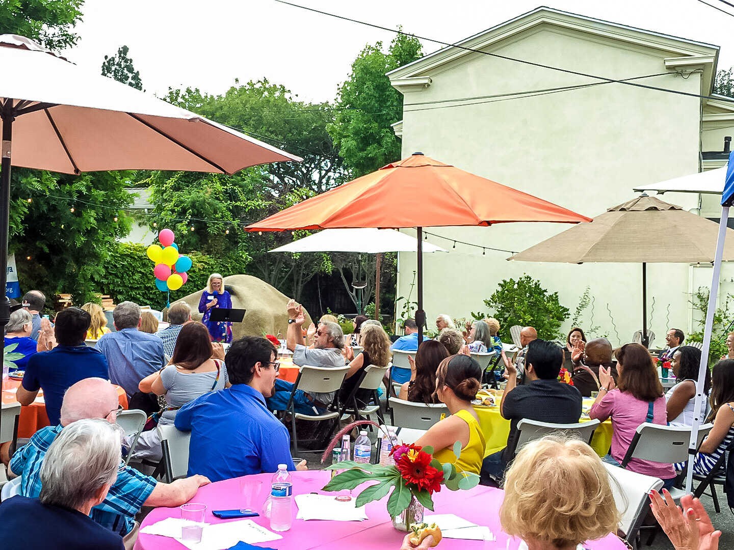 WPDC Summer Party 2017-6.jpg