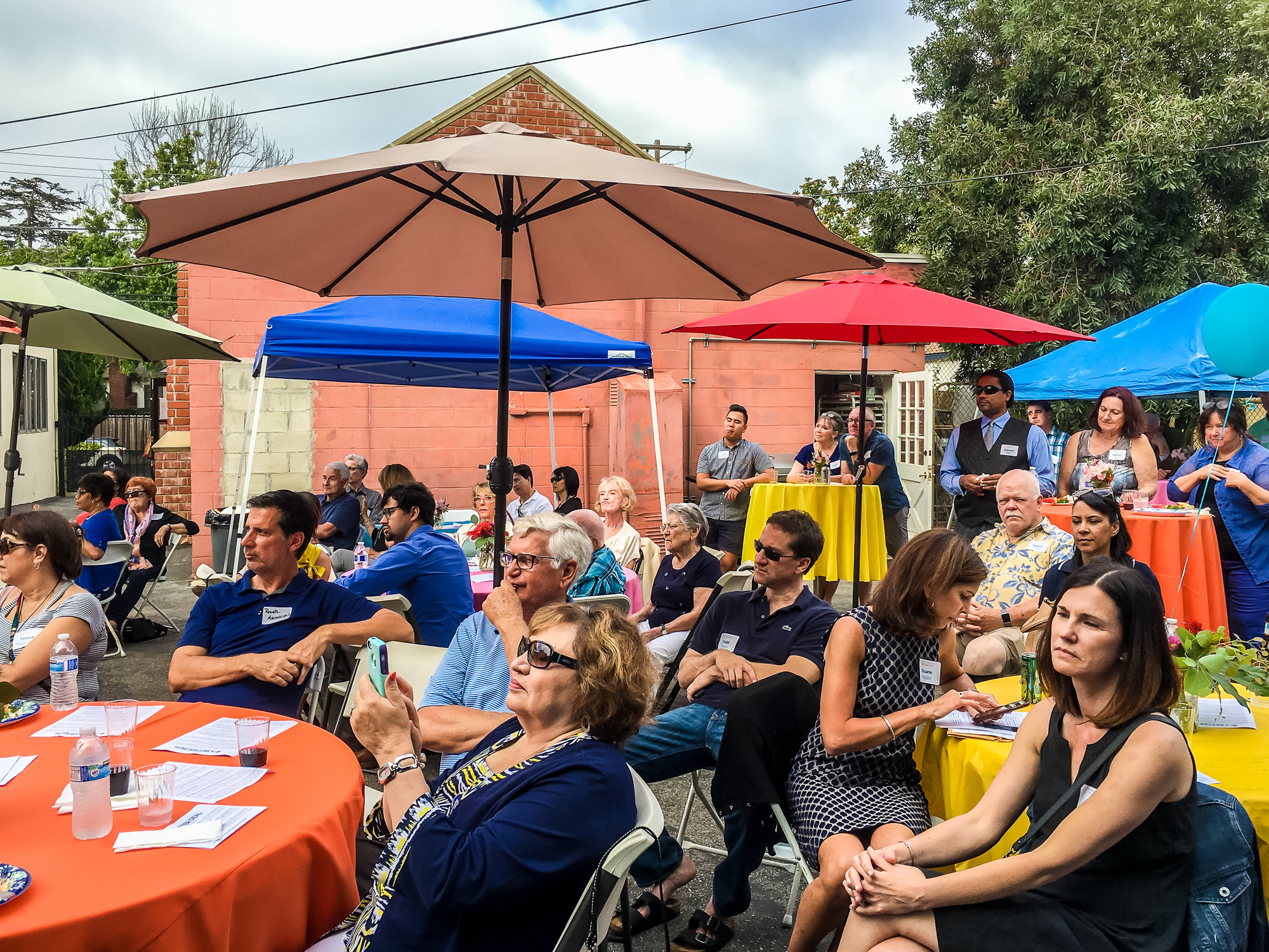 WPDC Summer Party 2017-13.jpg