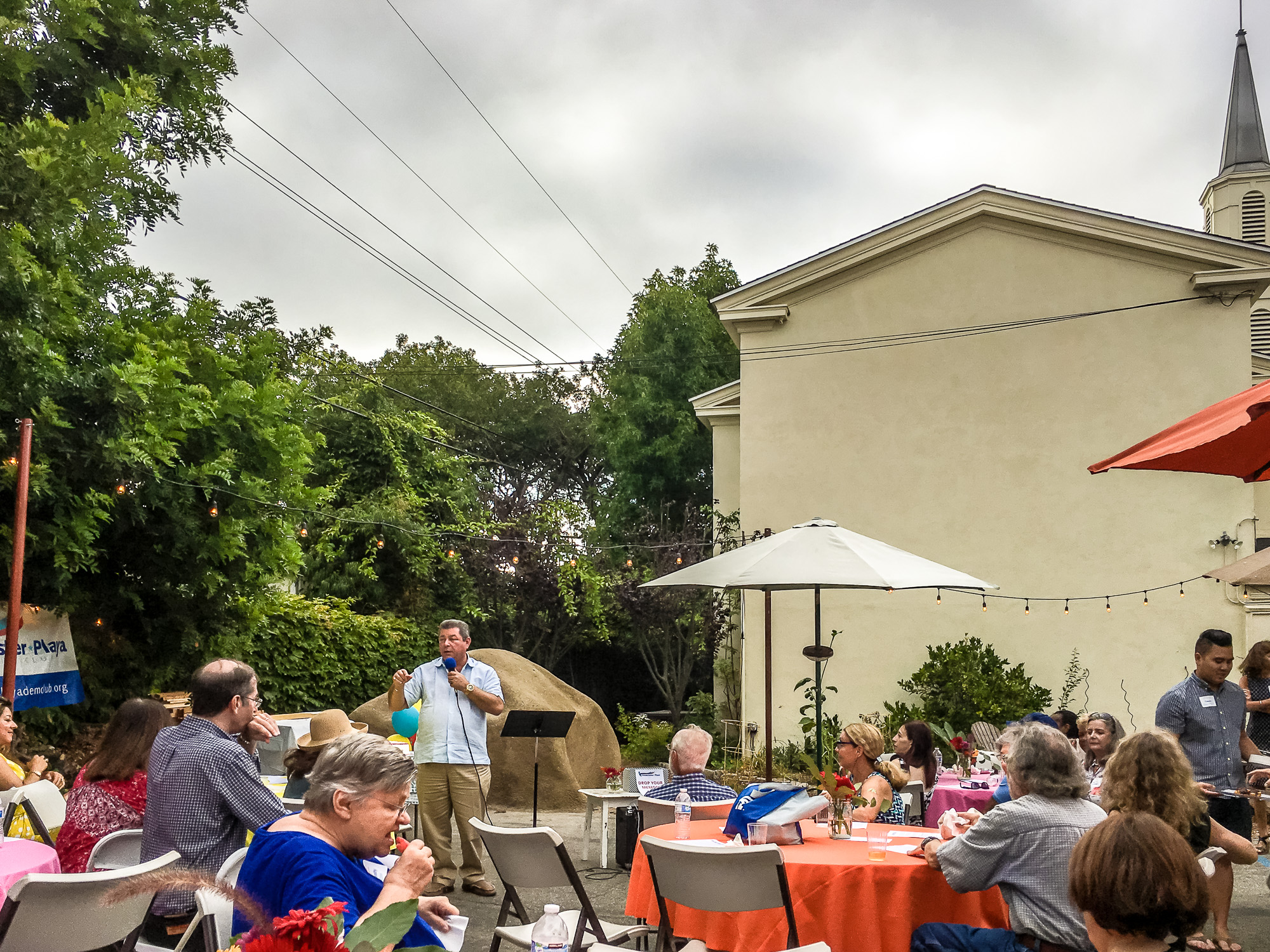 WPDC Summer Party 2017-17.jpg