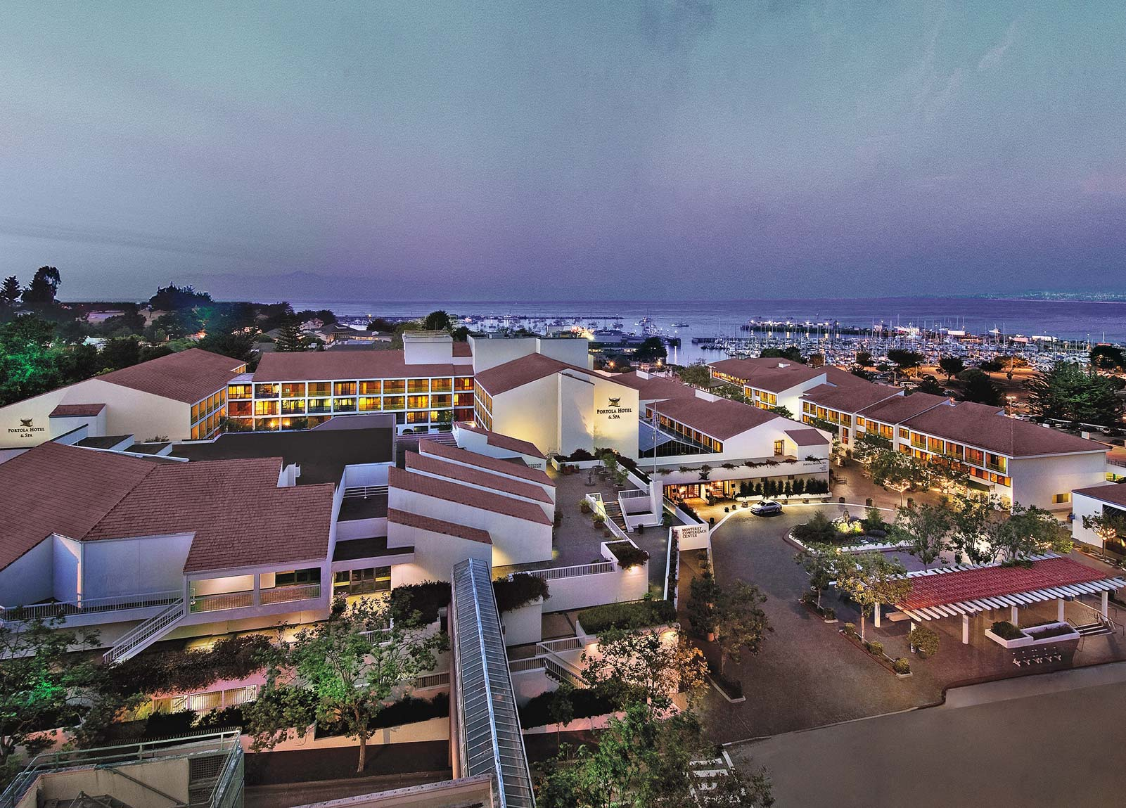 portola-hotel-and-spa.jpg