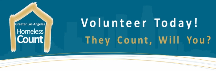westchester homeless count
