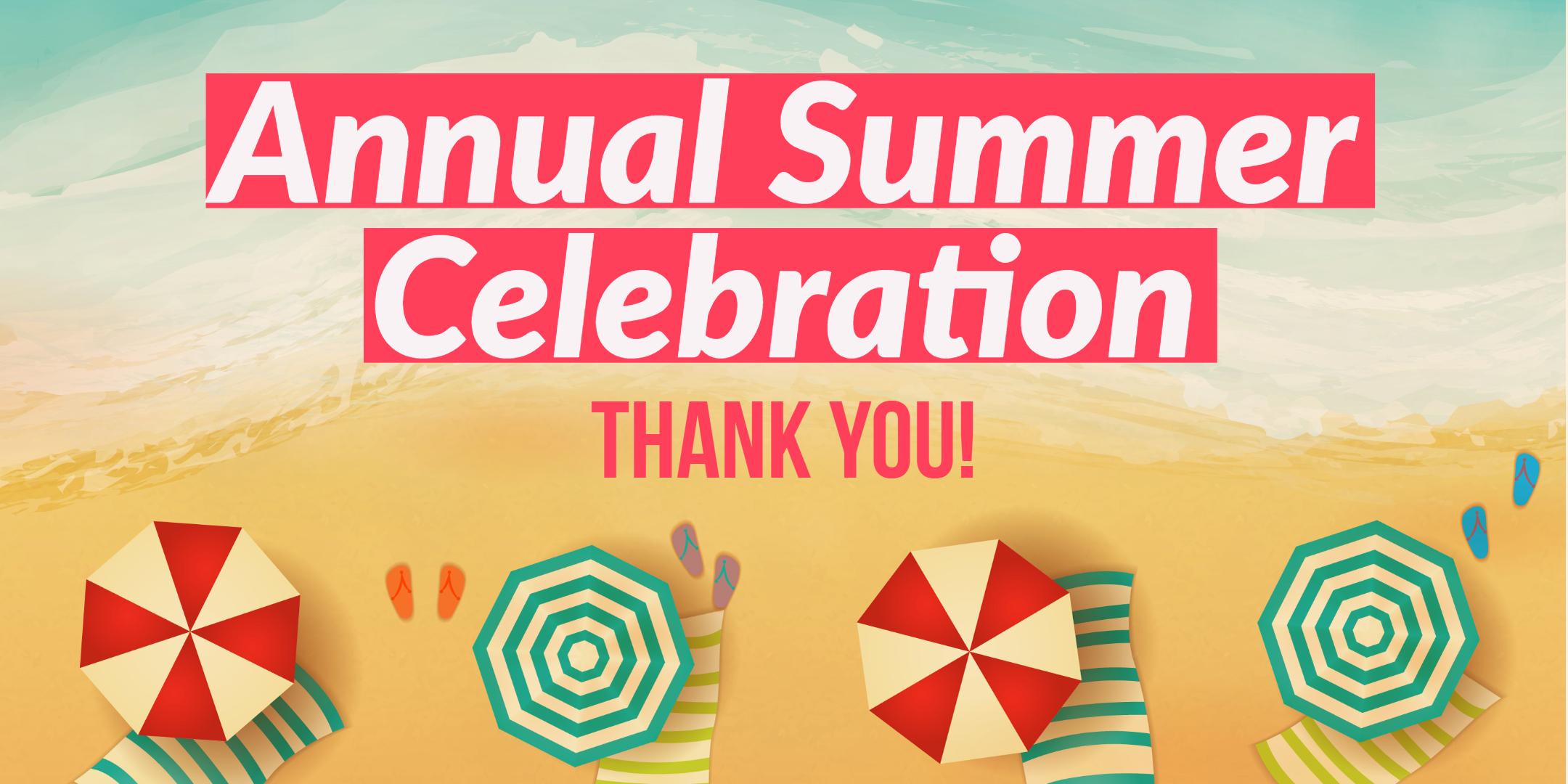 westchester playa democratic club summer celebration 2018