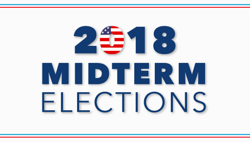 comm_20180913_topic_2018_midterms.png