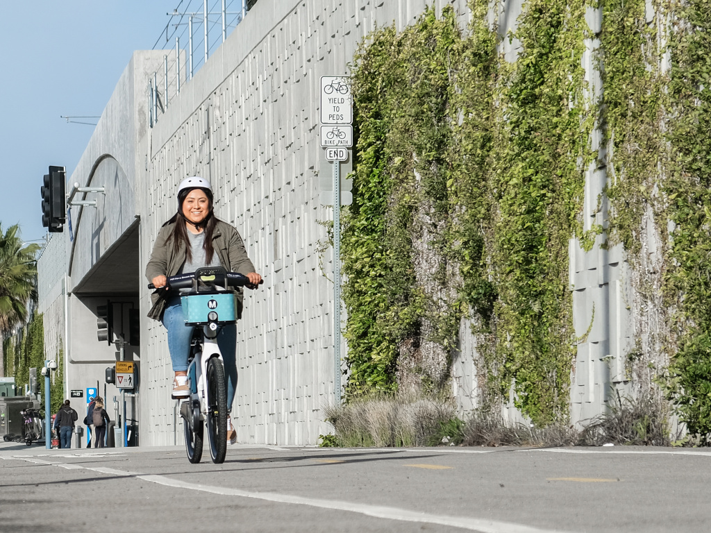 smart_riding-2-1024x768.jpg