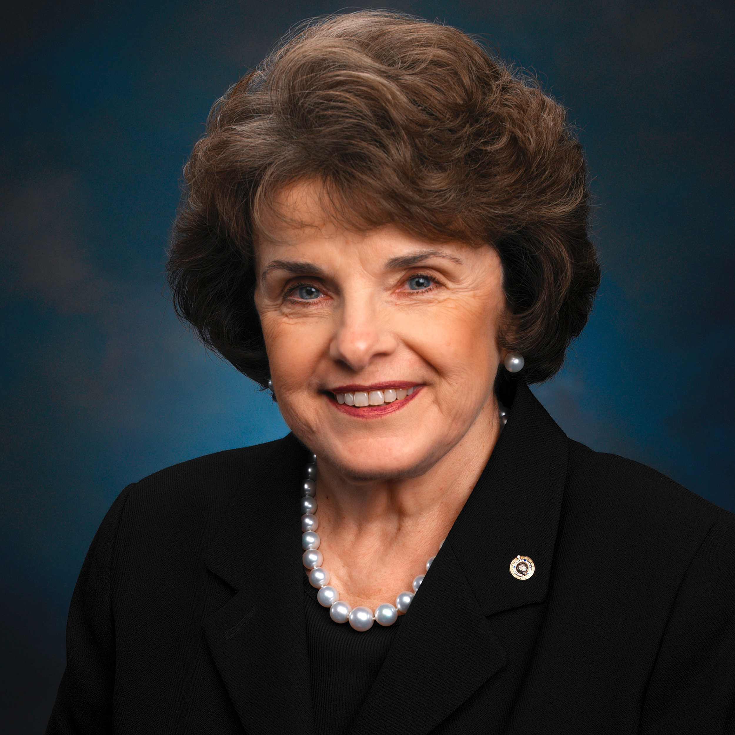 Sentor Dianne Feinstein - U.S. SenateLos Angeles Office:11111 Santa Monica Blvd., Suite 915Los Angeles, CA 90025Phone: (310) 914-7300http://feinstein.senate.gov