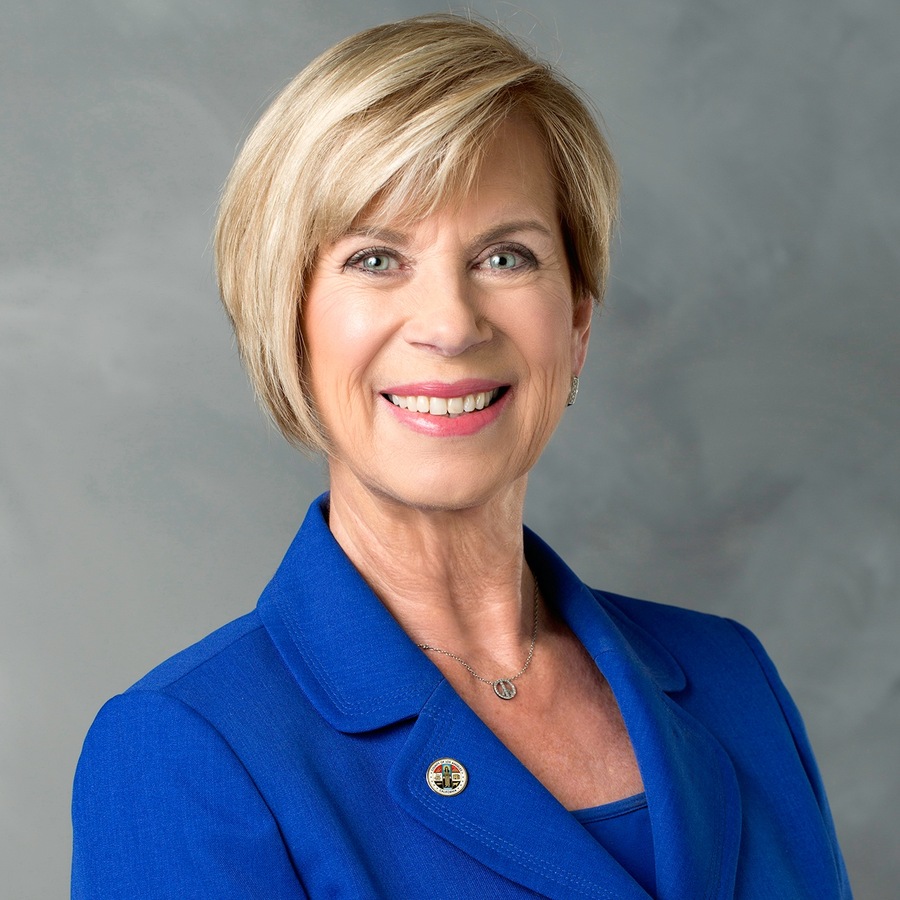 Supervisor Janice Hahn - Los Angeles County 4th DistrictField Office:825 Maple Ave., Room 150Torrance, CA 90503Phone: (310) 222-3015Field Representative: Mark Waronekmwaronek@bos.lacounty.govhttp://hahn.lacounty.gov/