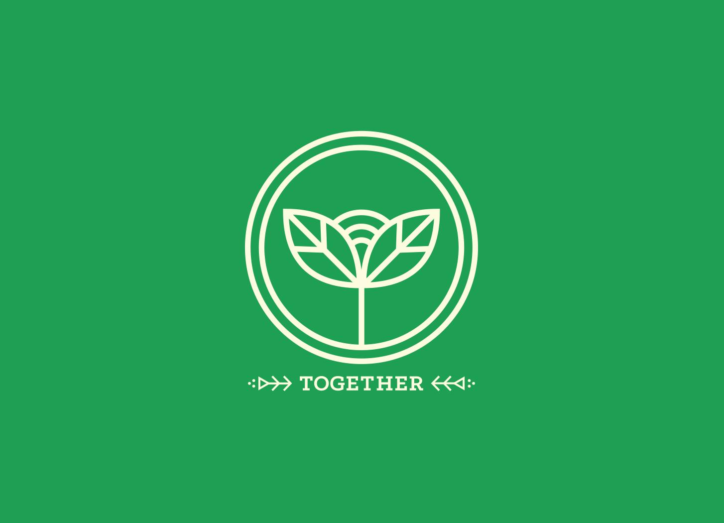together01.png