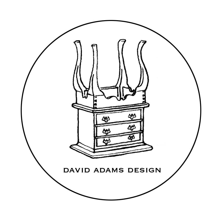 LOGO b&w-davidadamsdesign-2013.jpg