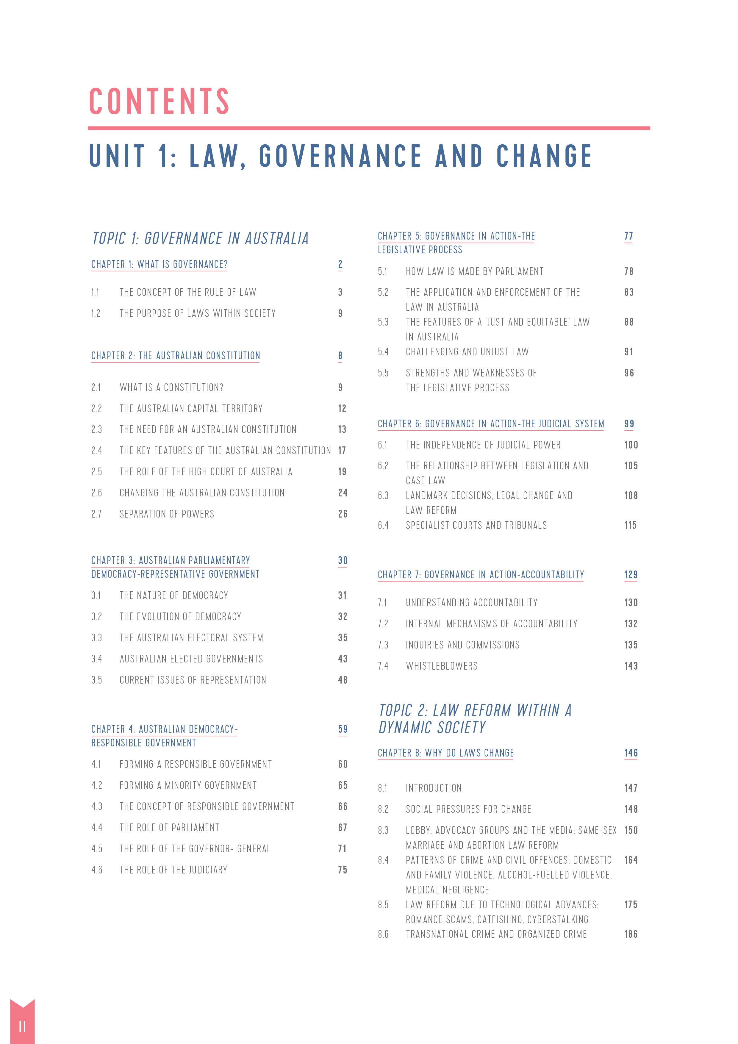 Legal Studies Qld Vol 2 Ed7_CONTENTS.jpg