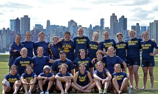 2012_NYaway_teampic.jpg