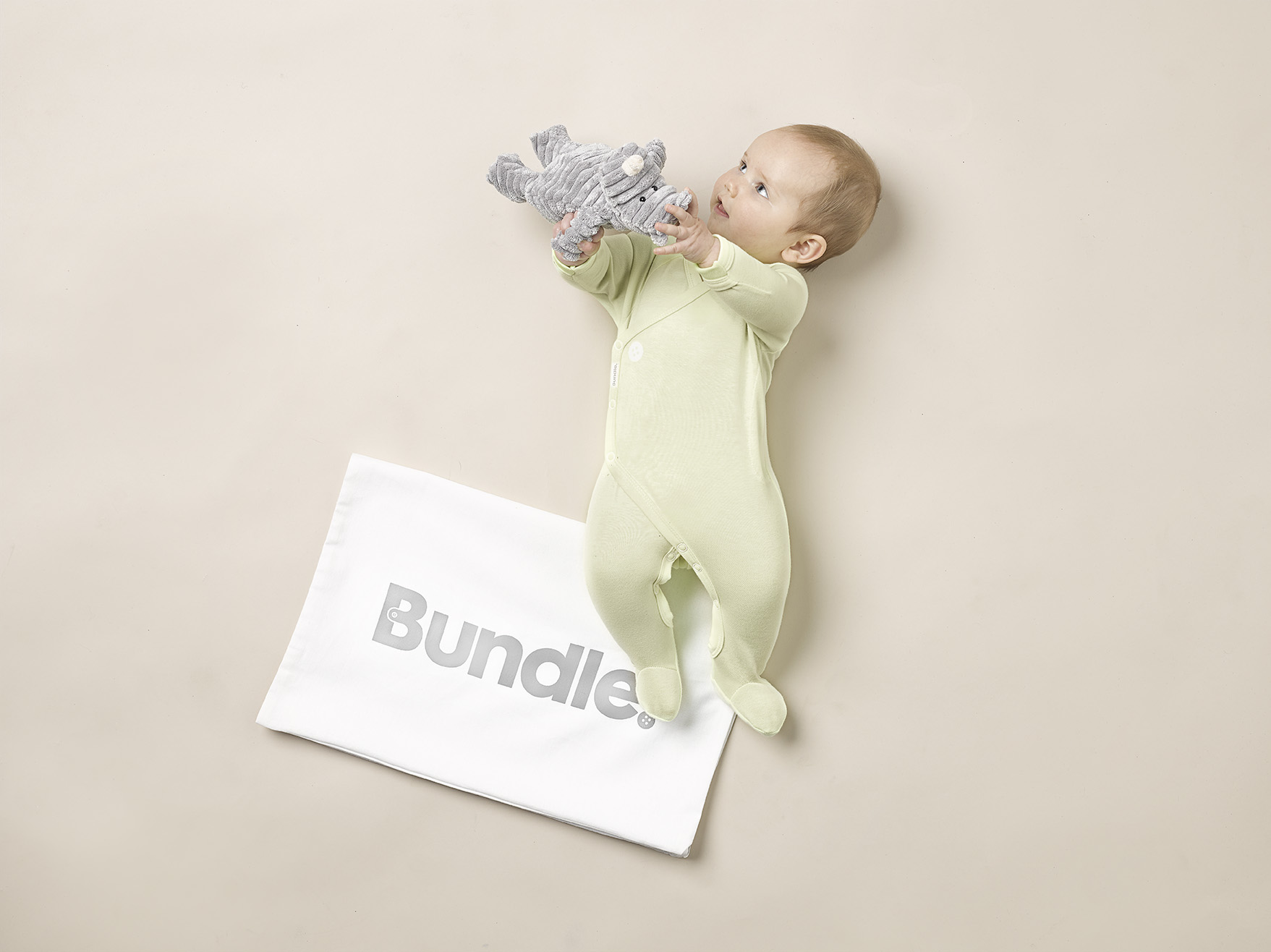 Bundle2726_V3_low.jpg