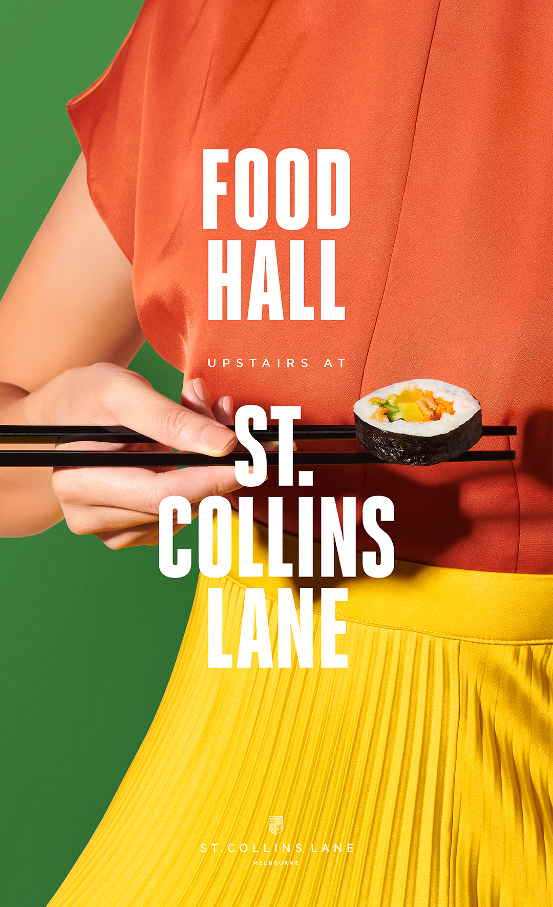 SCO3466 - St Collins Lane Food Hall - Digital Screens - 1770x1080 - 02 - FA.jpg