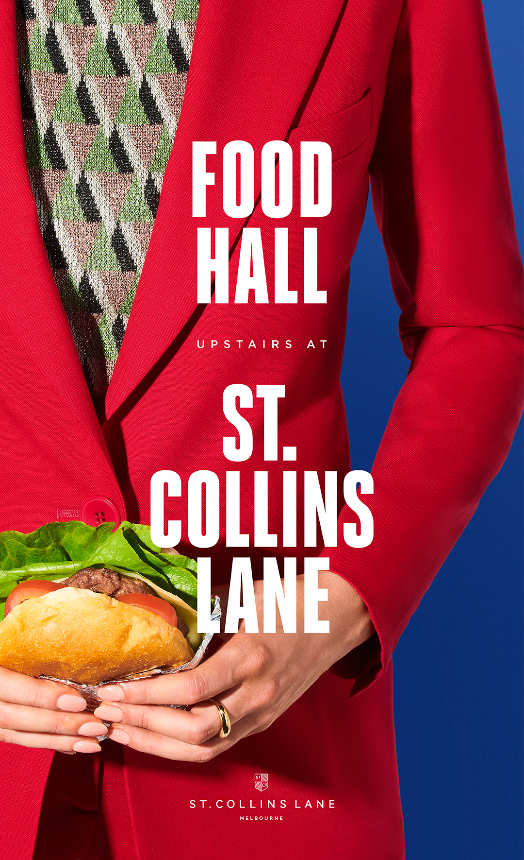 SCO3466 - St Collins Lane Food Hall - Digital Screens - 1770x1080 - 01 - FA.jpg