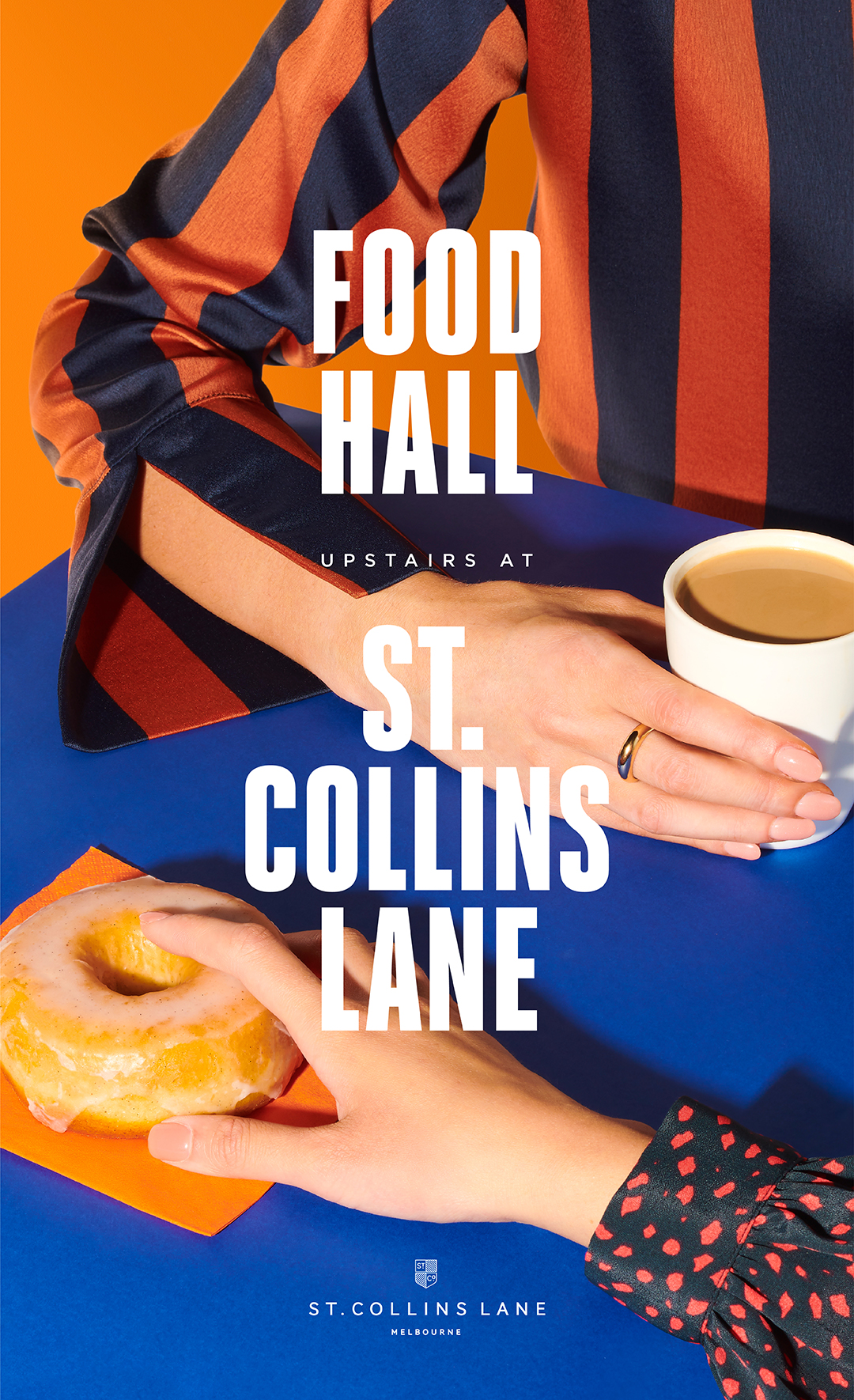 SCO3466 - St Collins Lane Food Hall - Digital Screens - 1770x1080 - 03 - FA.jpg