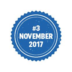 Nov Web Badge.jpg