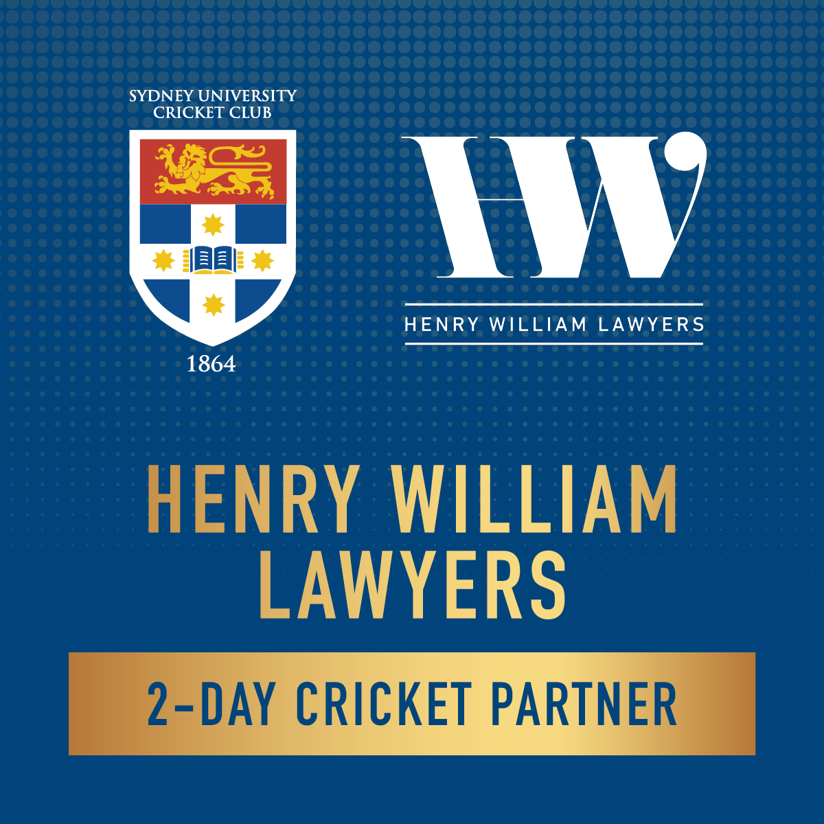 William Henry Lawyers.jpg