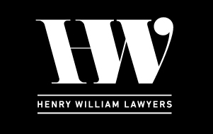 Henry_William_logo-Collection_FINAL_reverse.jpg