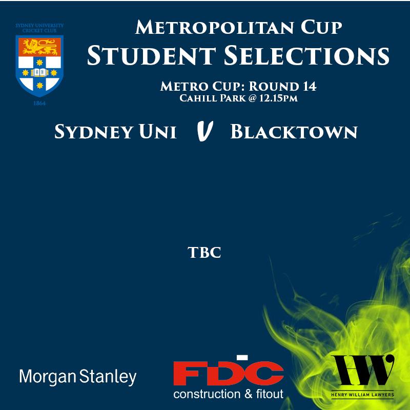 Selections Tile 2019 (Metro Cup).jpg