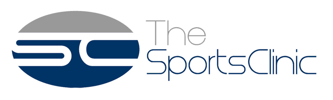 The SportsClinic Logo.jpg