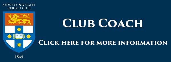 Club Coach Button.jpg