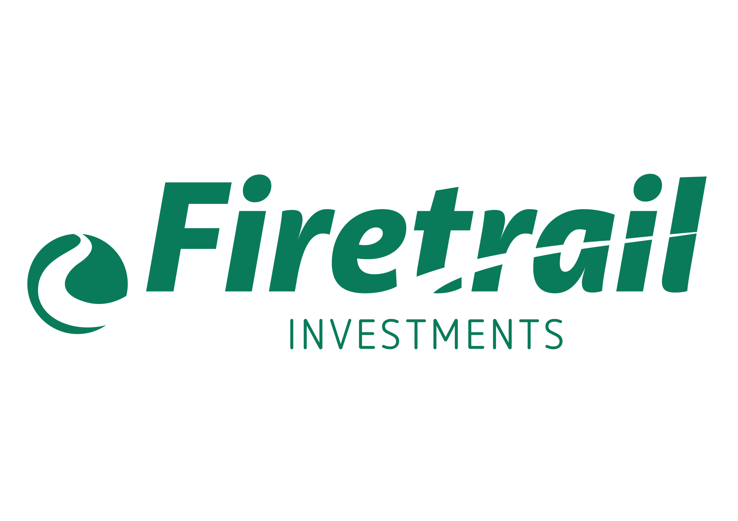 Firetrail-Logo-Color-with-Icon.png