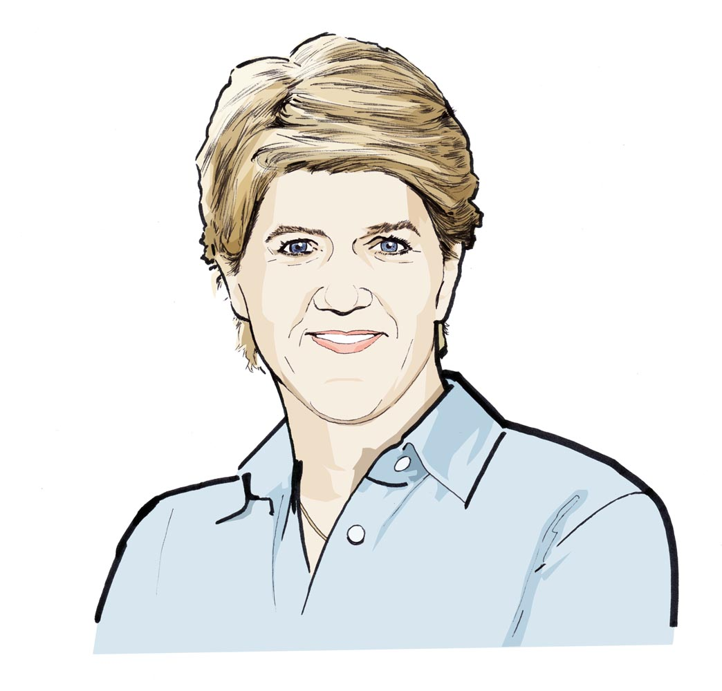 Waitrose-Clare Balding (1000 pix).jpg