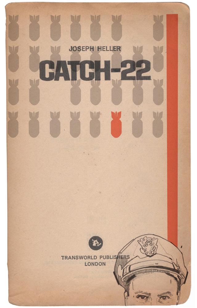 BTS 1-Catch 22-1000.jpg