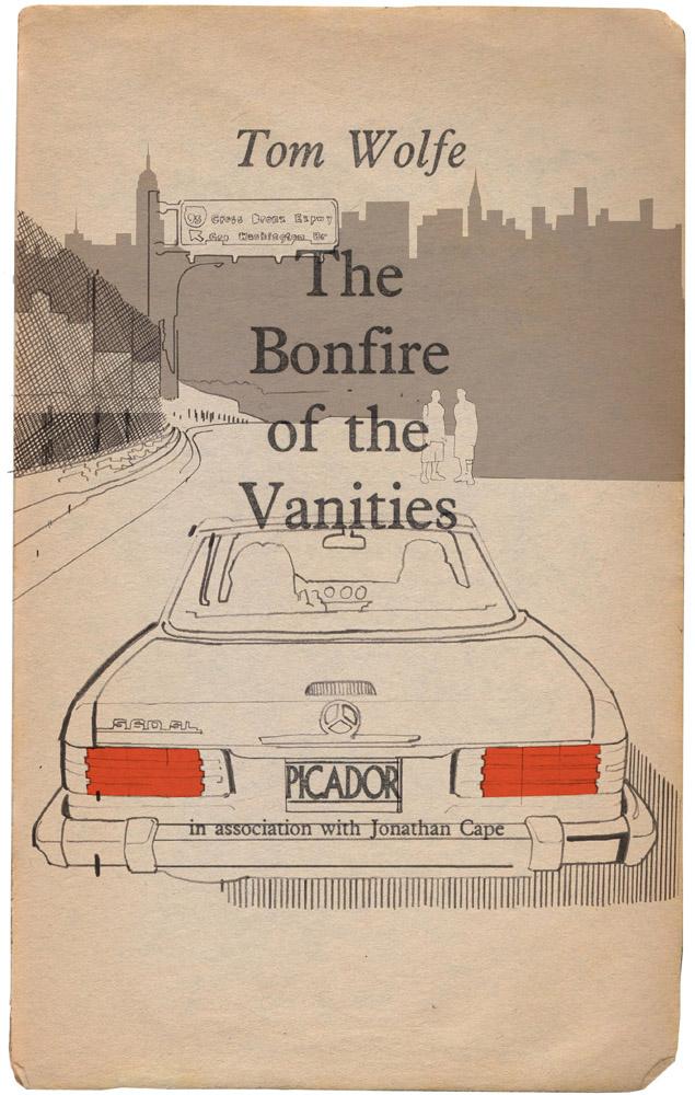 BTS 13 - Bonfire Of The Vanities-1000.jpg
