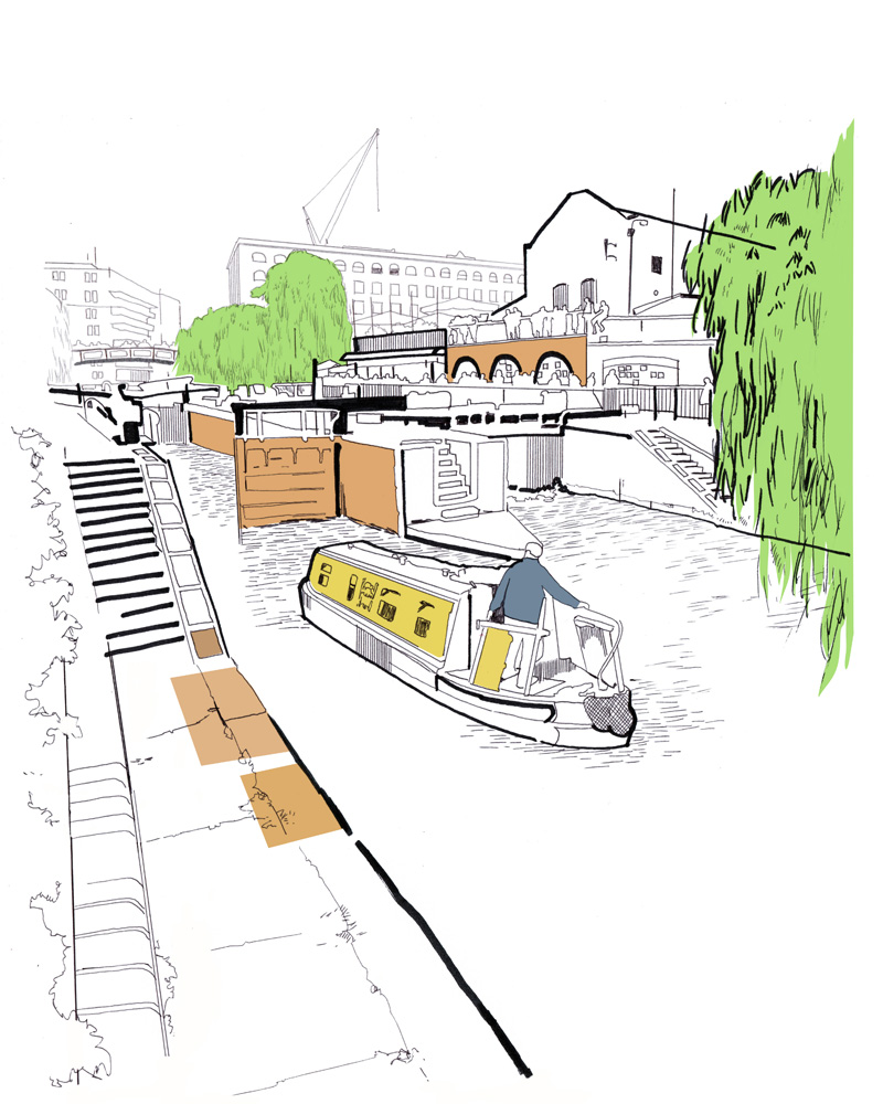Maple project 4-Camden Lock-colour suggestion.jpg