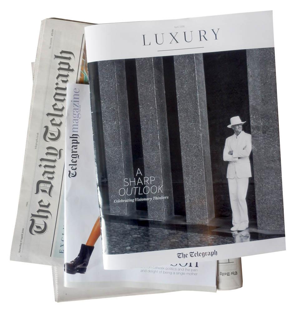 Luxury 1.jpg